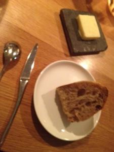 Commis_Bread