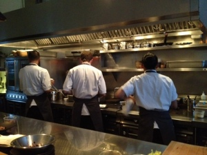 Commis_chefs