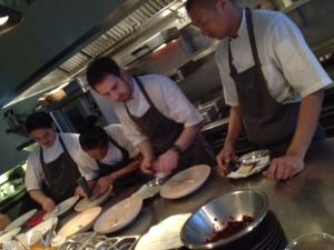 Commis_chefs2