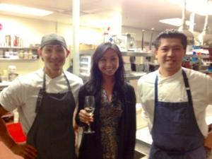 TheSeaByAlexander's_Chefs